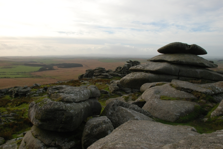 cornwall-roughtor-2015